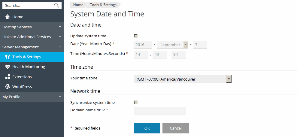 image-System-Date-Time